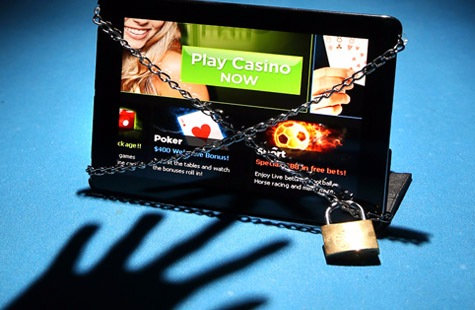 Обзор зарубежных онлайн казино игровые автоматы места в мо