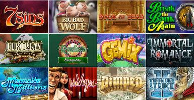 Интернет казино хочу играть сразу казино лас вегас в россии игровые автоматы демо версия