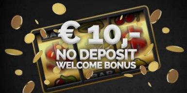 Халява казино без депозита онлайн игровые автоматы вулкан играть бесплатно