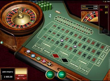 Сикслайны казино игровые автоматы обезьяна играть онлайнi